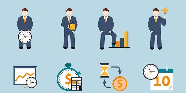 SEO sertifikalarının maliyeti nedir?