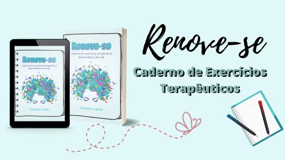 cadernos-de-exercicios-terapeuticos