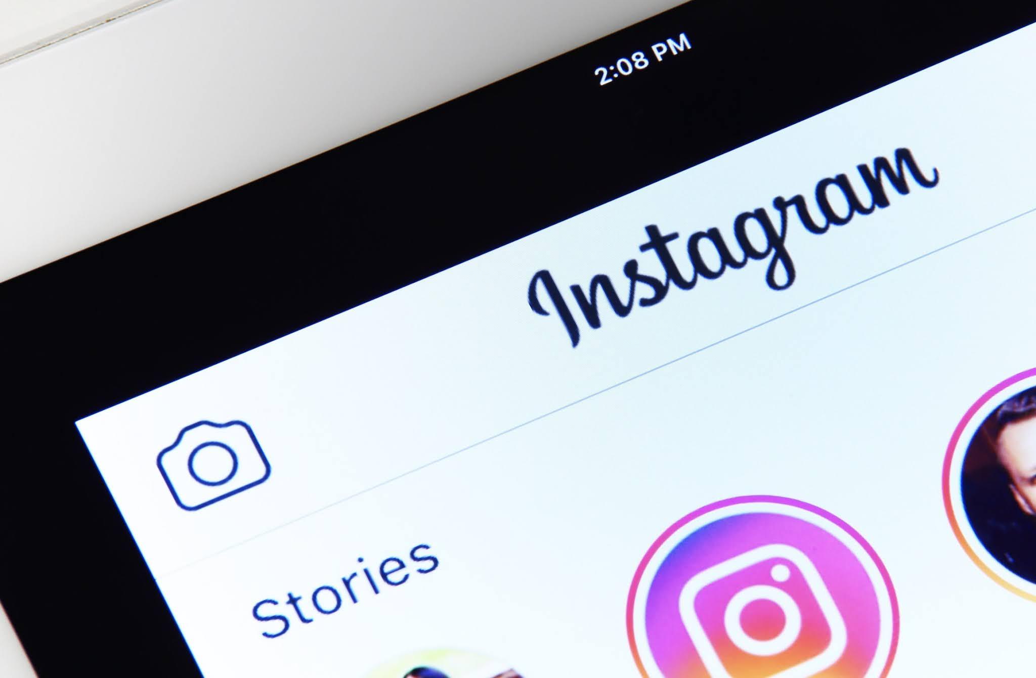 Por que as pessoas estão tão viciadas nos stories do Instagram? Especialista explica;