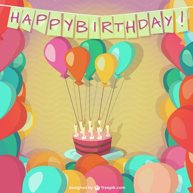 50_Free_Vector_Happy_Birthday_Card_Templates_by_Saltaalavista_Blog_44