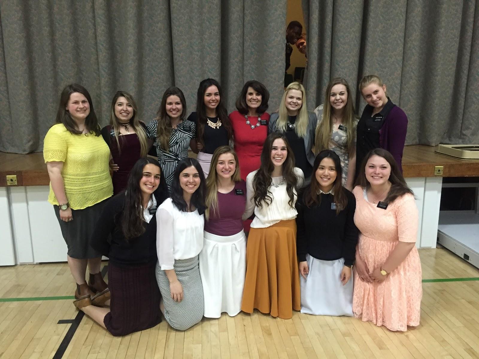 sister harley barnes jesus loves children