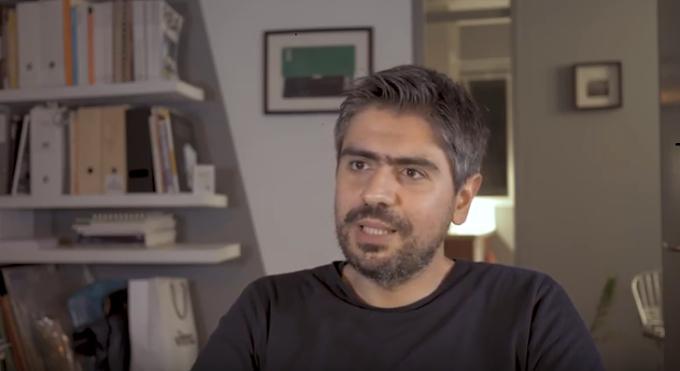 Σταύρος Καλεντερίδης: Η Συμφωνία των Πρεσπών είναι παράνομη, γιατί άρθρο της παραβιάζει βασικά ανθρώπινα δικαιώματα (βίντεο)