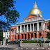 Silsila Rumah Pengadilan Negara Massachusetts