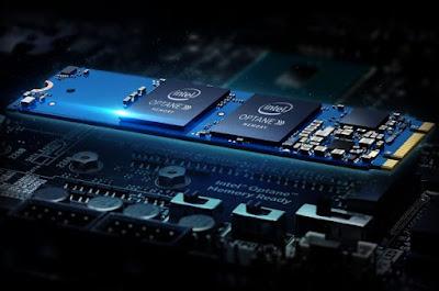 5-Keunggulan-Prosesor-Intel-yang-Bikin-Perangkat-Anda-Bekerja-Melesat