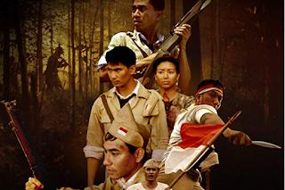 film edukasi lndonesia