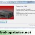 Cara Mengatasi Printer Canon G1000, G2000 Error 5B00
