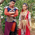 Baalveer Returns Actors List, Photos, Real Names, Real Life