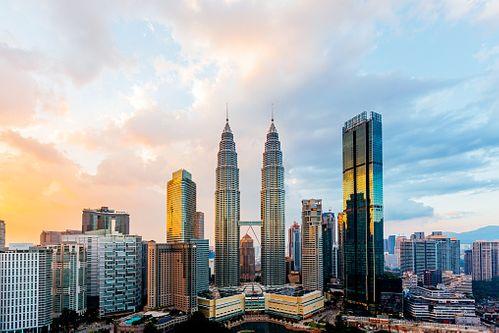 capital of Malaysia