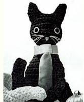 http://translate.googleusercontent.com/translate_c?depth=1&hl=es&rurl=translate.google.es&sl=en&tl=es&u=http://freevintagecrochet.com/free-toy-patterns/star218/toy-cat-pattern&usg=ALkJrhi38i_u_dfljvlEUIfHgxr15eDRmA