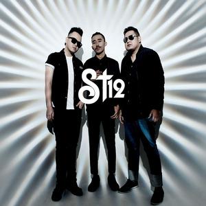 ST12 - Hijrah (Full Album 2017)