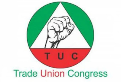 Kwara State Joint Labour Congress Speaks On ₦30,000 Minimum Wage For Workers