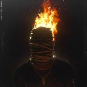 Download Mp3::Skillrex--Humble Feat Kendrick Lamar