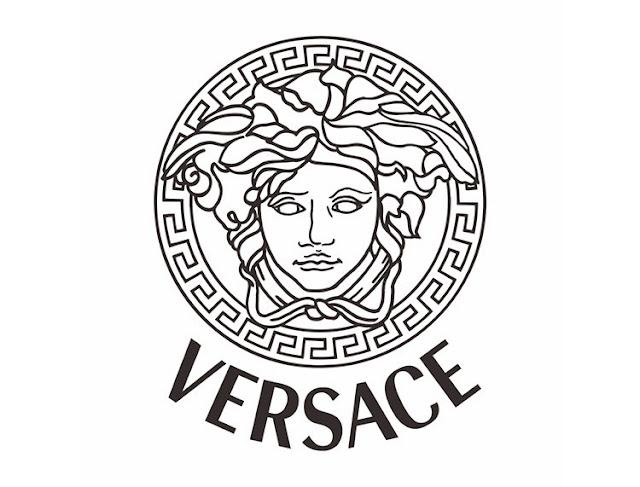 Giải mã bí mật logo một số thương hiệu thời trang nổi tiếng, in ấn AmyPrint