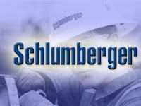 Schlumberger Indonesia - For D3, S1 Vacation Trainee Februari 2013