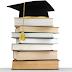 تحميل أبحاث وكتب قانونية مهمة جدا لطلبة القانون المقبلين على المبارات.