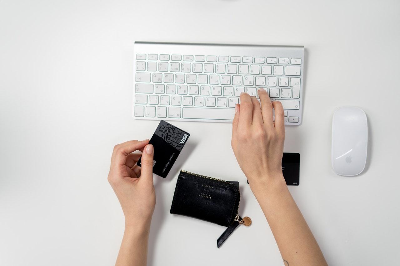 Keuntungan dan Cara Apply Kartu Kredit Online Melalui CekAja