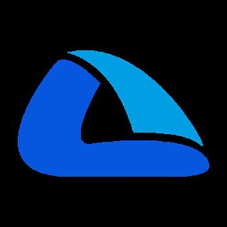 aksesilmu.com