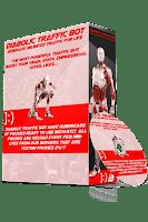 Diabolic Traffic Bot Premium Crack