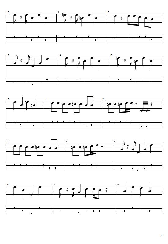 Sir Duke Tabs Stevie Wonder. How To Play Sir Duke Tabs On Guitar/ Sir Duke Free Tabs /Stevie Wonder Music Sir Duke . Stevie Wonder - Sir Duke