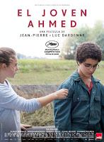 Estrenos de cine en España 5 Diciembre 2019: 'El joven Ahmed'