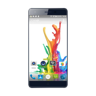 10 HP Android Buatan Indonesia Lengkap dengan Harga dan Spesifikasi - WandiWeb