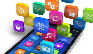 jasa pembuatan aplikasi android dan ios