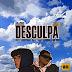 Carla Prata Feat. Florito – Desculpa (Afro Naija) [Download]