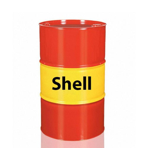 Reselling Business Idea Engine Oil Motor Oil Business - Shell Oil