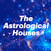 The Ultimate Guide To The 12 Houses In Astrology