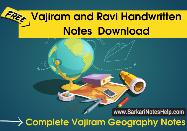 vajiram-and-ravi-handwritten-notes-pdf