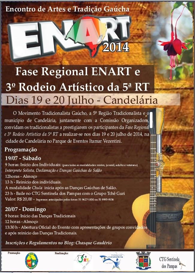http://chasquegauderio.blogspot.com.br/p/enart.html