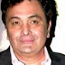 Rishi Kapoor age, family, wife, daughter, son, biography, father name, children, brothers, date of birth, affairs, birthday, wife name, sister, dob, height, kids, songs, film list, autobiography, first movie, young, house, actor, anil kapoor relation, best hits, photo, old movies, bobby, video, latest news, latest movies, image, childhood, tweets, twitter