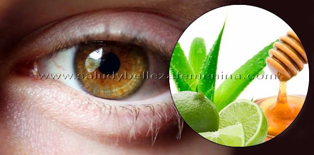 Mejora  tu  visión con este remedio natural, hoy te damos la solución para que puedas mejorar tu visión en 10 días con elementos fáciles de conseguir y totalmente naturales