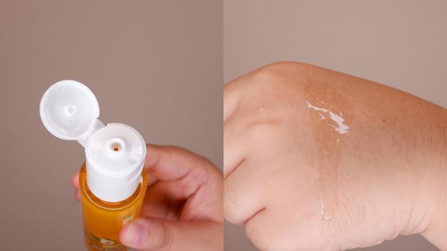biolage-deep-smoothing-serum