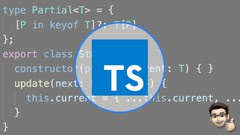 TypeScript for Professionals