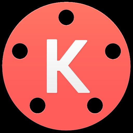 Download kinemaster 5.15.5 APK MOD