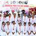 ਯੂਨੀਵਰਸਲ ਸਕੂਲ ਦੇ 850 ਵਿਦਿਆਰਥੀਆਂ ਨੇ ਔਕਟੋ ਫ਼ੈਸਟ 'ਚ 400 ਤੋਂ ਵੱਧ ਕ੍ਰਿਆਤਮਿਕ ਮਾਡਲ ਕੀਤੇ ਪੇਸ਼