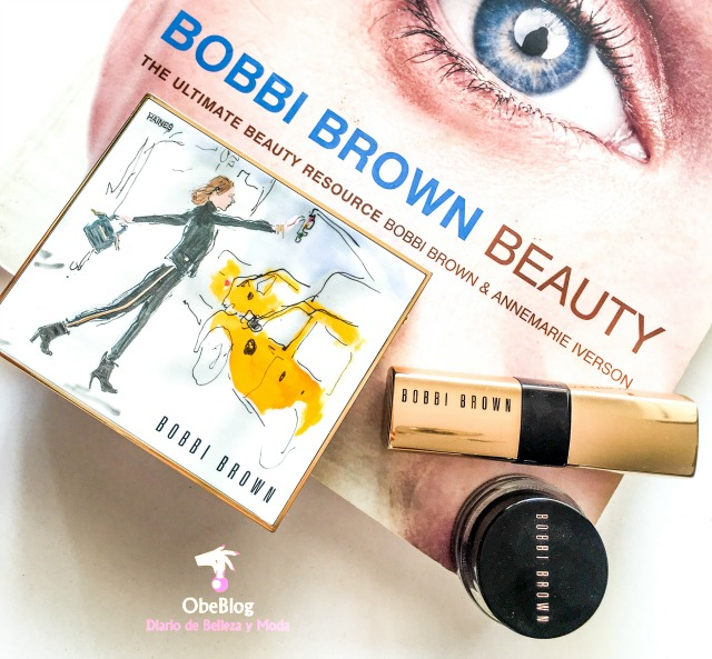 Bobbi_Brown_City_Collection_New_York_ObeBlog_Blog_Belleza