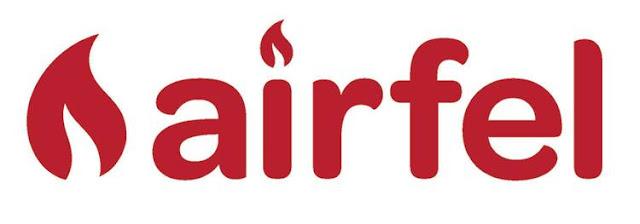Bayburt Airfel Yetkili Servisi