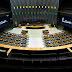 PT e PSL terão as maiores bancadas na nova Câmara