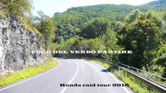 TOUR ENTROTERRA MARCHIGIANO