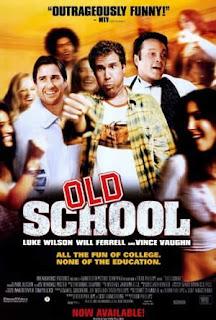Old School (film)