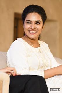 Hariteja-Stills-at-A-Aa-Movie-Success-Meet