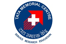 Walk-In-Interview for Library Trainee at Tata Memorial Hospital
