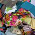 Thu Mua Vải Khúc, Vải Cây, Vải Tồn Kho, Thanh Lý tại Bà Rịa - Vũng Tàu