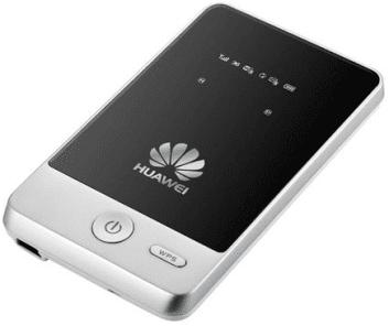 https://unlock-huawei-zte.blogspot.com/2013/01/unlock-huawei-e583-pocket-mobile-wifi.html
