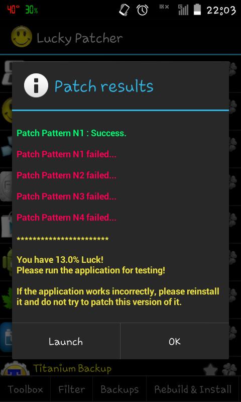 Apk patched drastic | Drastic DS Emulator vr2 5 0 4a MOD Apk