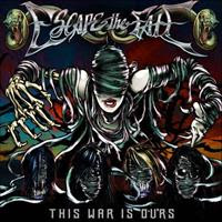 [2008] - This War Is Ours [Deluxe Special Edition]