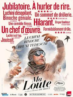 http://www.allocine.fr/film/fichefilm_gen_cfilm=233649.html