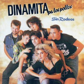 Descargar MP3 de Nos Vemos En El Infierno gratis. BuenTema.Org